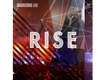 MP3 Downloads - Audacious Resources from !Audacious Church - One
