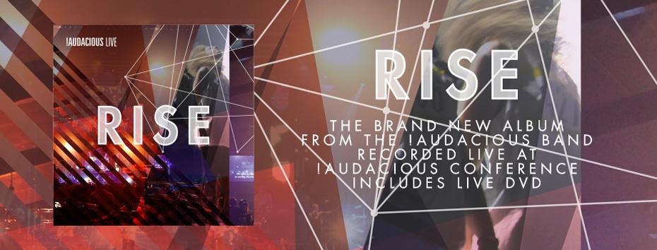 rise-header