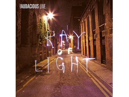 rayoflight-cd
