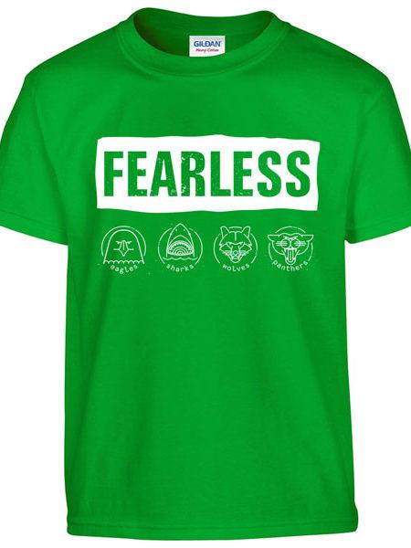 fearless-green