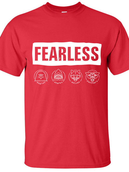 fearless-red