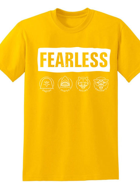 fearless-yellow